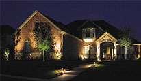 house-lighting