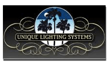 unique-lighting-systems